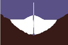 Bayside Acupuncture Logo-Widget